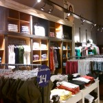 Datch outlet Roma