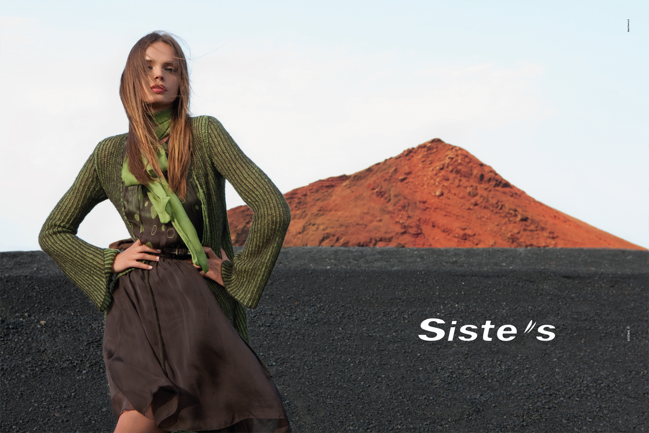 Siste's Campagna