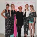 22 Maggio by Maria Grazia Severi - La pasta è di moda
