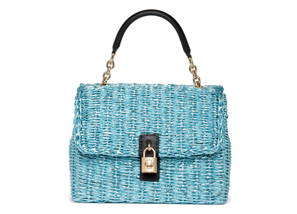 La Dolce Bag
