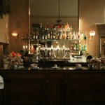 Giacomo Café