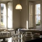 Marina C- Home Couture Italiana