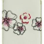 Iphone Case euro 14