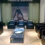 Showroom Roberto Botticelli