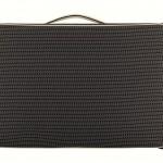 Valextra K-Val Suitcase