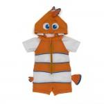 Disney Store - Nemo Brights