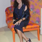 Gabriella Dompe