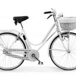 Mambo Bike Donna