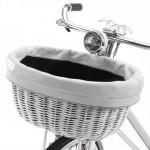 Mambo Bike Donna - dettaglio