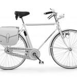 Mambo Bike Uomo