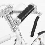 Mambo Bike - dettaglio