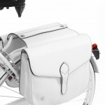 Mambo bike Uomo - dettaglio