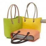 O BAG by Fullspot