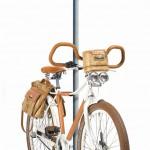 Alviero Martini City Fashion Bike by Alviero Martini 1^ Classe e Bici...clet