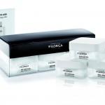 Beauty Kit Viaggio Filorga