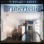 Rubertelli Hair&Beauty
