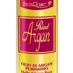 Argan 30ml Incarose