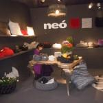 Neo' Shop