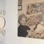 Tribute to Capri