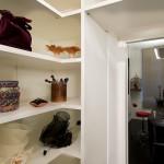 Kreisicouture showroom