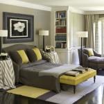 Appartamento Resort Collina d'Oro