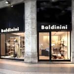 Baldinini via Verri Milano