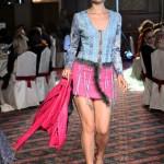 Fashion Brunch di C-Room della stilista Federica Neri