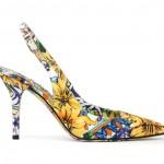 Dolce & Gabbana Pre-fall