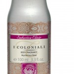 I COLONIALI ROSE