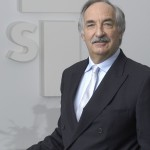 Silvio Tarchini