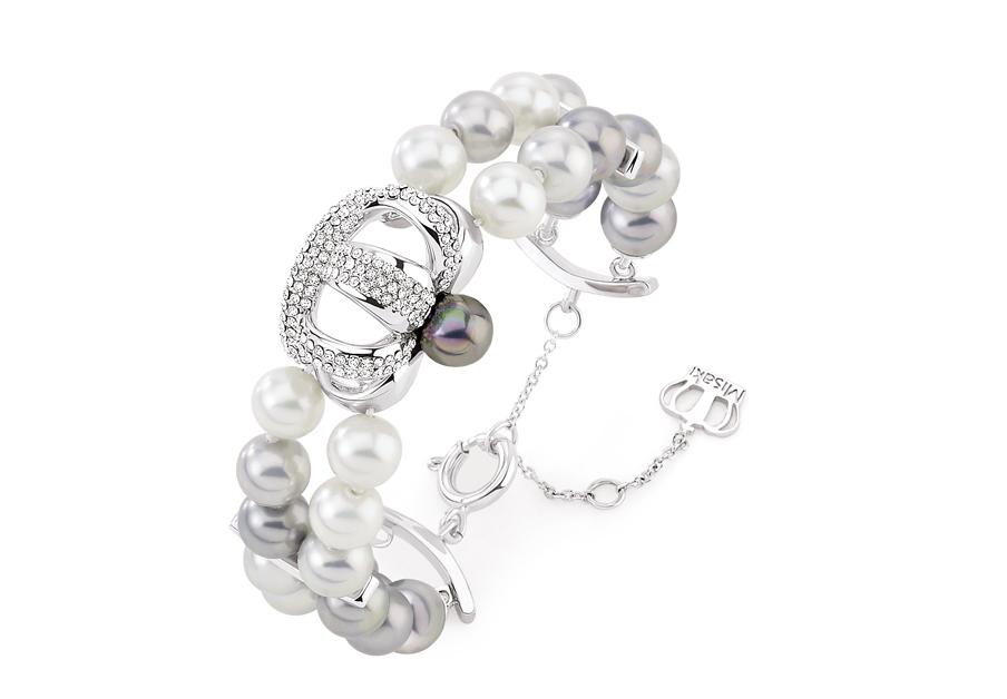 Misaki Majestic bracelet