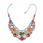 Ayala Bar Summer 2012 Hip Collection Collana euro 396