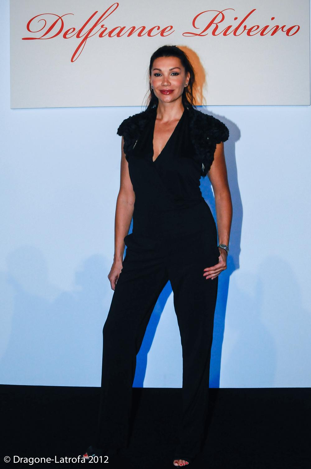 LuisaâCorna - Photo Actress