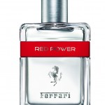 FERR Red Power - 125ml