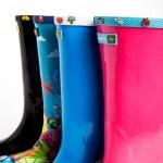 Havaianas Rain Boot