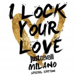 Just Cavalli 'Lock Your Love' capsule collection