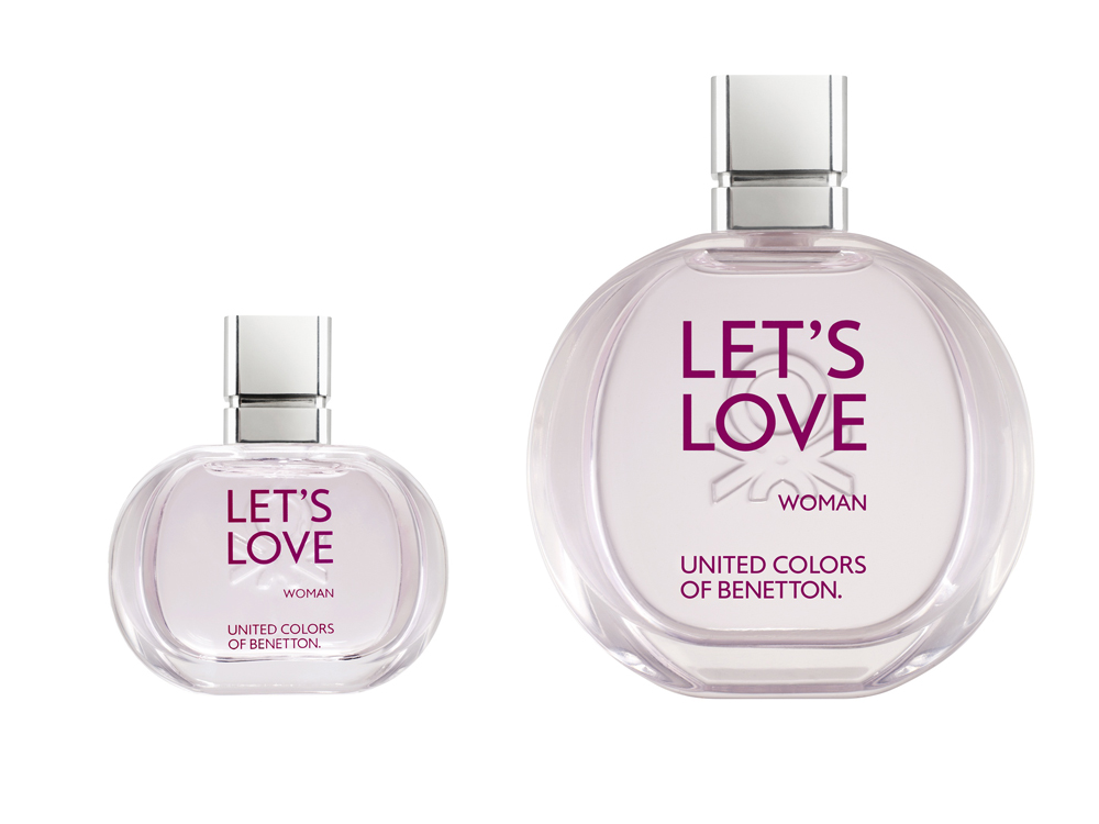 LETS LOVE RET 100 30 ML_hd