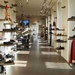 Moreschi - Showroom