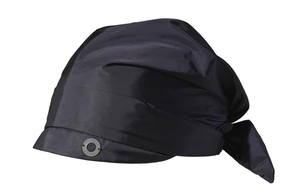 Pirelli PZero foulard