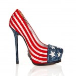 Philipp Plein shoes&accessories S/S 2013