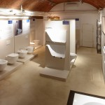 SHOWROOM Villeroy & Boch Bagno e Wellness