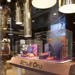 Stroili Oro - 8 settembre nuova apertura Milano Corso Buenos Aires