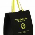 Tosca Blu VFNO