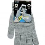 Hi-Glove Classic pack