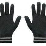 Hi-Glove Classic
