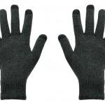 glHi-Glove Classic