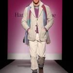 Harmont & Blaine A/I 2012/13