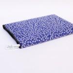 Pijama Kapok iPad blue