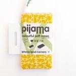 Pijama Kapok iPhone pack mimosa