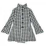 Cappotto - prezzo di vendita € 322,00